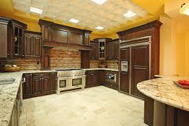 Ready Made Kitchen Cabinet by Rona Pre Made Kitchen Cabinets Modern Kitchen Island Design