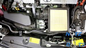 2010 2015 toyota prius throttle body cleaning youtube