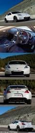 nissan 370z all black best 25 nissan 370z ideas on pinterest nissan z cars nissan