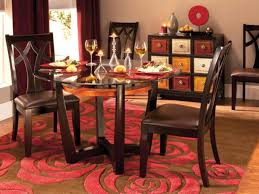 raymour and flanigan living room sets home and interior