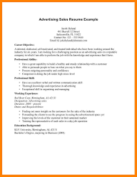 Personal Trainer Sample Resume by Sample Career Objectives Resume Ymca Personal Trainer Sample