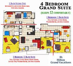 4 bedroom 2 bath for rent house for rent from cayman net news