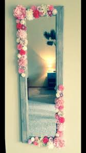 Bedroom Decorating Ideas Cheap Best 25 Diy Dorm Room Ideas On Pinterest Diy Dorm Decor