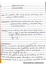 100 physics lab manual for class 10 physical science lab