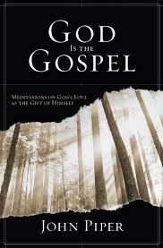 God is the Gospel Hope Chapel Maui