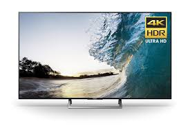 black friday best tv deals us smart tv store smart tvs on amazon com