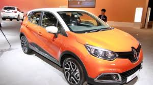 All Renault Models All Latest New Top Best Upcoming Cars 2016 2017 In India With