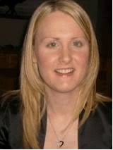 Lisa Roberts Regional Co-Ordination Manager - lisa-roberts