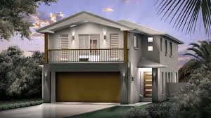 Home Design Ebensburg Pa by 100 Queenslander Floor Plans Pavilion House Plans New