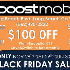 black friday boost mobile boostmobile electronics 3404 long beach blvd long beach ca
