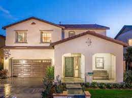 Houses For Sale Fontana Real Estate Fontana Ca Homes For Sale Zillow