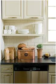 Kitchen Furniture Online India Wall Mounted Kitchen Shelves Online Wall Mounted Kitchen Shelves
