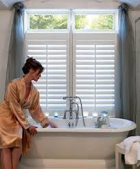 Window Treatment Types Plantation Shutters Horizontal Blinds Vertical Blinds Window