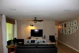 best in home theater system bathroom amusing advice putting speakers ceiling home theater