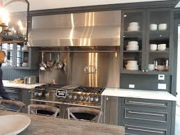 tremendous industrial home kitchen on interior design for home
