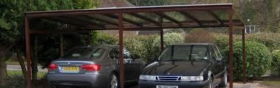 Canopy Carports Lumac Canopies Carports And Canopies