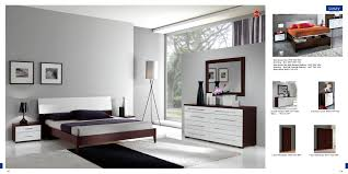 innovative contemporary bed rooms home design gallery idolza