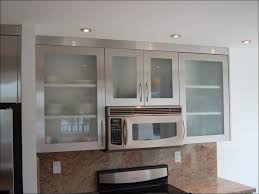 Replace Kitchen Cabinet Doors Kitchen Kitchen Cupboard Doors Seeded Glass For Cabinets Kitchen