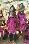 Dogon people – Wikipedia, the free encyclopedia