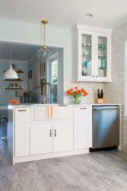 How To Design Your Own Kitchen Layout Contemporary Kitchen Perfect Home Depot Kitchen Design Ideas Home