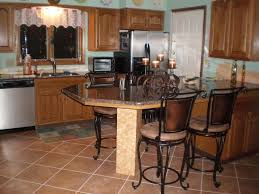 Bar Stool For Kitchen Island Modern Kitchen Bar Stools For Kitchen Island Bedroom Ideas