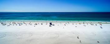 Siesta Key Beach Cottage Rentals by Crescent Royale Condominiums Only 100 Steps To Beautiful Siesta