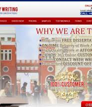 Best essay writing companies   Impressive Paper Writing Help that