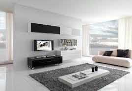 Interior Living Room Design Photos Home Design Ideas - Interior living room design ideas