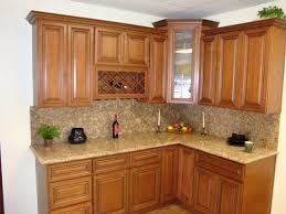 teak kitchen cabinets chic design 13 wood cabinet cabinet