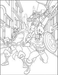 9 best desenhos images on pinterest drawings avengers birthday