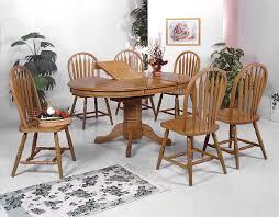 solid oak dining room sets liberty furniture indastries