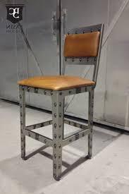 bar stools ballard design counter stool customizable bar stools