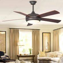 Dining Room Ceiling Fan by Airfusion Airlie 122cm Fan In White Ceiling Fans No Lights