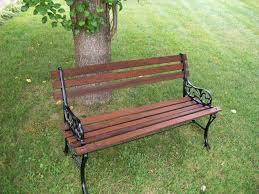 90 best garden benches images on pinterest garden benches