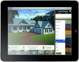 100 home design free app stunning home design apps for
