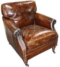 Home Interiors Gifts Inc Company Information Fine Furniture Luxury Home Dècor U0026 Personalized Interior Design