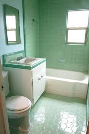 Bathroom Tiling Ideas Best 20 Green Bathrooms Ideas On Pinterest Green Bathrooms