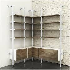 corner shelf designs plans making a rustic industrial free corner