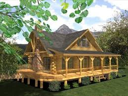 Cabin Design Ideas Best 25 Log Cabin Floor Plans Ideas On Pinterest Cabin Floor