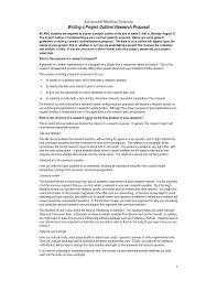 writing the research paper proposal for a research project custom writing company proposal for a research project