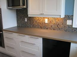 Glass Kitchen Tile Backsplash Ideas Kitchen Kitchen Backsplash Ideas Ceramic Tile Unique Hardscape D