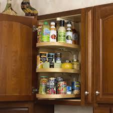 home organization white kitchen cabinet with wicker kitchen
