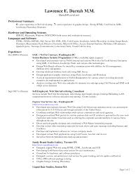 Best Resume Header Format by Resume Header Templates Template