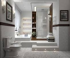 Best  Bathroom Ideas Photo Gallery Ideas On Pinterest Crate - Contemporary bathroom designs photos galleries