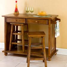 portable kitchen islands with breakfast bar full size of kitchen