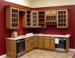 custom kitchen cabinets doors 107 outstanding for custom kitchen