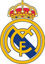 LIGA JORNADA Nº12:  REAL MADRID - ATHLETIC CLUB DE BILBAO [POST OFICIAL] Images?q=tbn:ANd9GcRMb1yQRZ-_1VUnBJNiW-WBdi-D6tOkicvTCA2Lnpm53QWq1AfCTQ