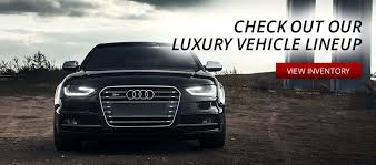 lexus of glendale used car dealer in los angeles quality cars at low prices cars 911
