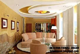 Home Design For Nepal Sutra Constructions A Complete Prefab Solution In Nepal Prefab