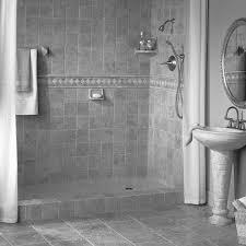 free bathroom design tool online downloads reviews a to room